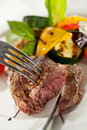 Beef Steak Stock Photography - 51000972