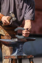 Farrier Royalty Free Stock Image - 51004006