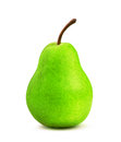 Green Pear Royalty Free Stock Images - 51013299