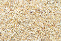Pebble Stones As Abstract A Background Stock Images - 51063084