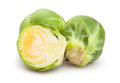 Brussel Sprouts Stock Photos - 51070893