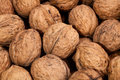 Walnuts Stock Photos - 51071013