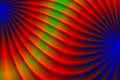 Abstract Background Stock Images - 5110204