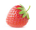 Strawberry Stock Image - 51131541