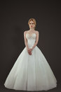 Bride Stock Image - 51142121