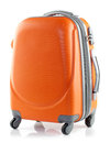 Suitcase Royalty Free Stock Images - 51159929