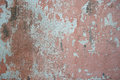 Grunge Old Damaged Street Aged Cement Wrecked Stock Photography - 51198682