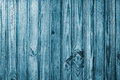 Unique Wooden Pine Background Or Texture. Vertical Lines Blue Stock Images - 51251464