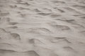 Sand Texture Stock Images - 51280594