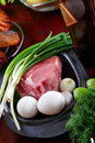 Meat Fresh Stock Photos - 5138153