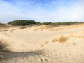 Sand Dunes Stock Images - 51304014
