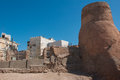 Tarout Castle S Fortifications, Tarout Island, Saudi Arabia Royalty Free Stock Image - 51364326