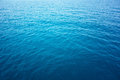 Ocean Water Royalty Free Stock Photo - 51428785