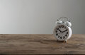 Alarm Clock Royalty Free Stock Images - 51455079