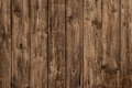 Old Wooden Brown Board - Nobody And Empty. Royalty Free Stock Photos - 51479458