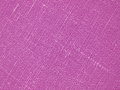 Pink Backround - Linen Canvas - Stock Photo Stock Photos - 51523943