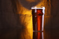 Pint Of Beer Royalty Free Stock Photos - 51617828