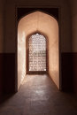 Architecture Details Of Humayuns Tomb, India Stock Photography - 51626362