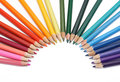Color Pencil Royalty Free Stock Images - 51628939