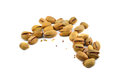Pistachio Nuts Royalty Free Stock Image - 51655596