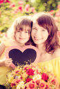 Mothers Day Stock Photos - 51679663