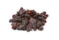 Dried Raisins Royalty Free Stock Photos - 51696268