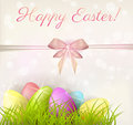 Easter Background Stock Photography - 51713412