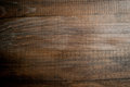 Texture Of Bark Wood Use As Natural Background Royalty Free Stock Photos - 51725328
