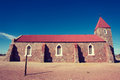 Old Church Royalty Free Stock Image - 51730326