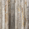 Rustic Weathered Barn Wood Background With Knots And Nail Holes Stock Image - 51734841
