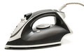 Electric Iron Royalty Free Stock Photography - 51750667