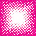 Dots On  Pink Background Stock Photos - 51770613