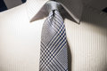 Shirt And Tie Royalty Free Stock Photos - 51802888