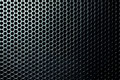 Metal Mesh. Royalty Free Stock Photography - 51840867