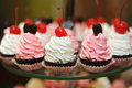 Cakes. Stock Images - 51896374