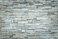 Old Natural Stone Wall Royalty Free Stock Images - 51902369