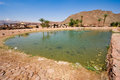 Timna Park Stock Images - 51922504