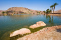 Timna Park Stock Photo - 51925060