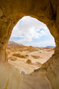 Timna Park Royalty Free Stock Photos - 51925608