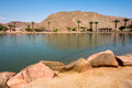 Timna Park Royalty Free Stock Photography - 51927617
