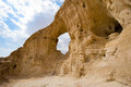 Timna Park Stock Photo - 51928110