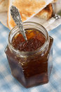 Oxford Marmalade Royalty Free Stock Images - 51936279