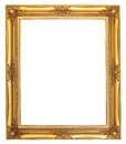 Picture Frame Royalty Free Stock Photo - 51961205