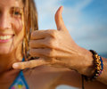 Surfer Royalty Free Stock Image - 51978566