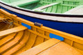 Fishing Boats Royalty Free Stock Photography - 5201487