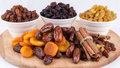 Dates Royalty Free Stock Photo - 52014525
