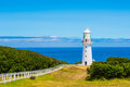 Cape Otway Lighthouse Royalty Free Stock Photos - 52053668
