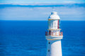 Cape Otway Lighthouse Stock Photography - 52054252