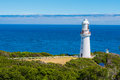 Cape Otway Lighthouse Royalty Free Stock Photos - 52054798