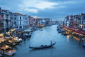 Venice, Italy Royalty Free Stock Photos - 52075188